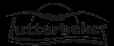 Lutterbeker Logo